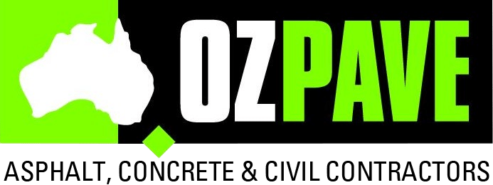 Ozpave
