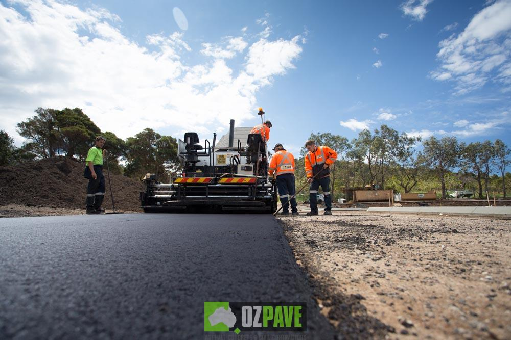 OzPave122